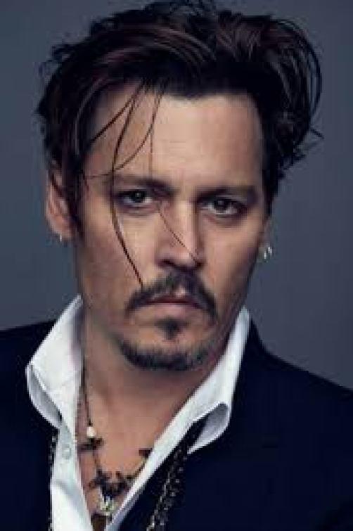 Johnny Depp Net Worth 2019, Early Life, Body, Career