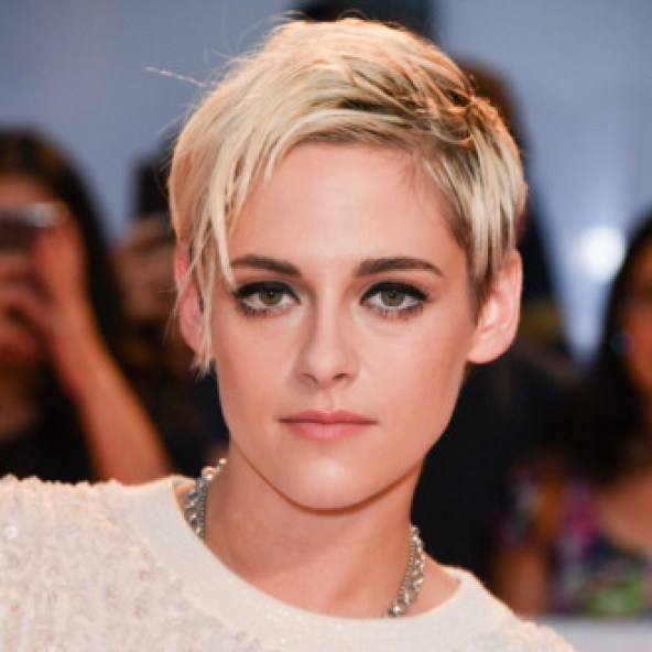 Kristen Stewart brothers, Early Life, Career and Net Worth