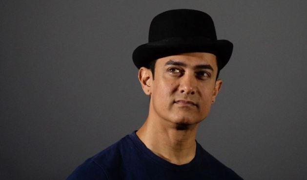 Aamir Khan Net Worth 2019, Early Life, Body, and Career