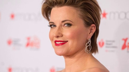 Lucy Lawless Net Worth 2019, Body, Early Life, Career and Achievements