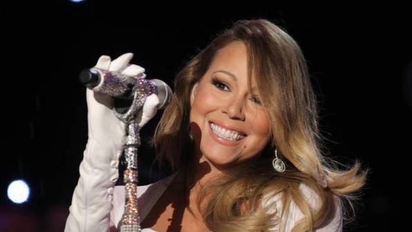 Mariah Carey Parents, Family, Biography, and Career