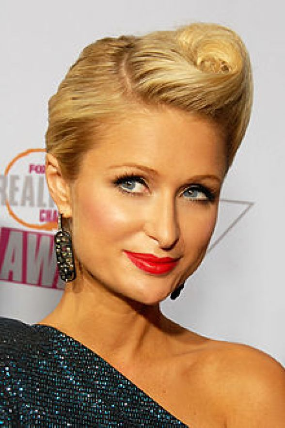 Paris Hilton Dogs, Early Life, Career, and Net Worth