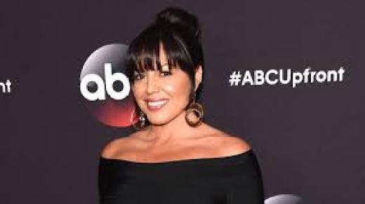 Sara Ramirez Net Worth 2019, Early Life, Body, Career