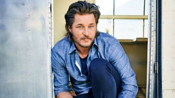Travis Fimmel Net Worth 2019, Early Life, Body, and Career