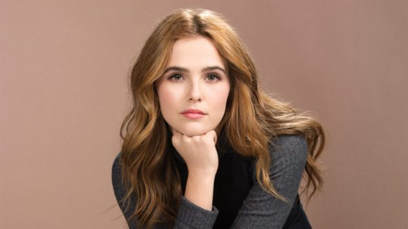 Zoey Deutch Movies, Early Life, Career, Family, and Net Worth