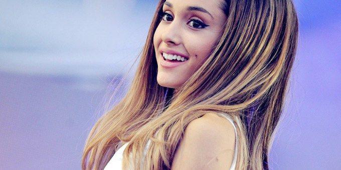 Ariana Grande Net Worth 2020, Early Life, Body, and Career