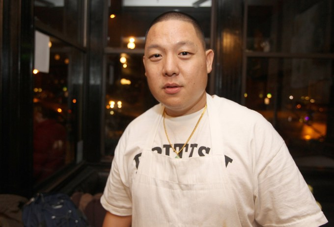Eddie Huang Net Worth 2020, Biography, Awards and Instagram