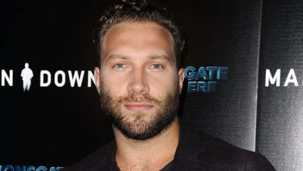 Jai Courtney Net Worth 2020, Early Life, Body, Career and Instagram.