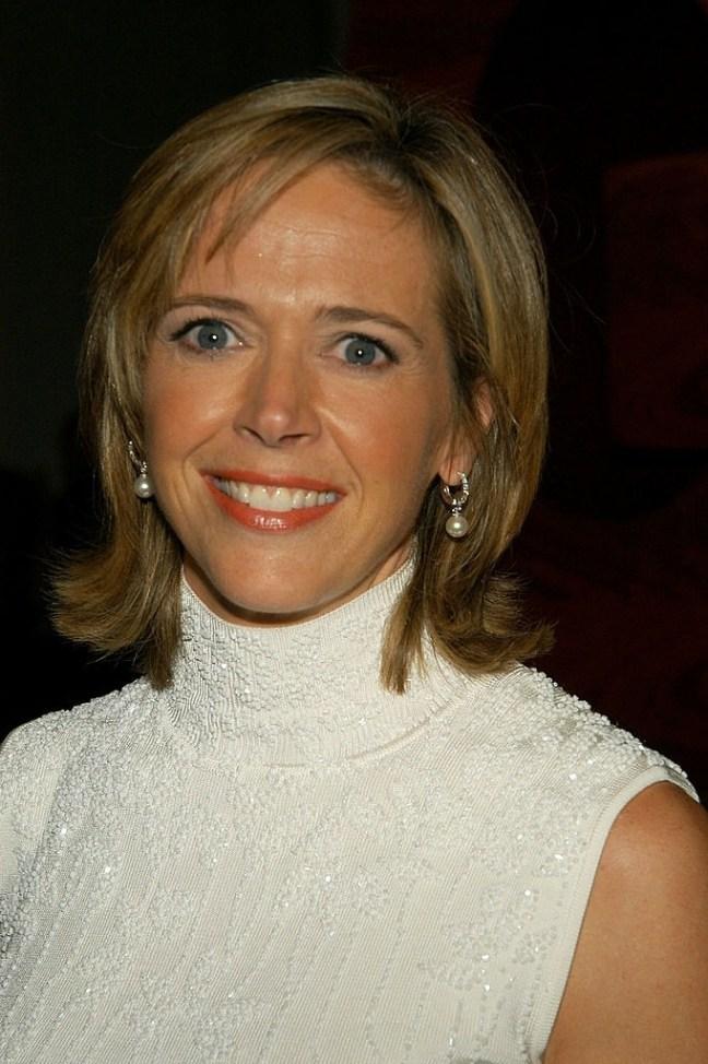 Linda Vester Net Worth 2020