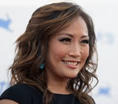 Carrie Ann Inaba Net Worth 2020, Early Life, Married Life ...