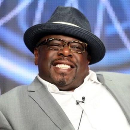 Cedric The Entertainer Net Worth 2020