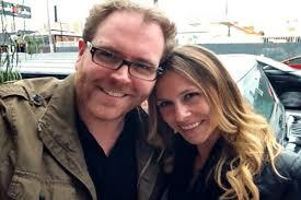 Josh Gates Wife and Net Worth