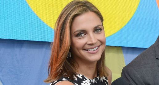 Paula Faris Net Worth 2019, Bio, Wiki, Height, Awards and