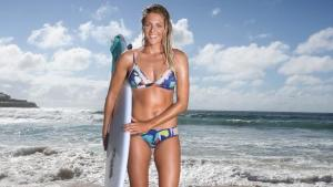 Stephanie Gilmore Net Worth