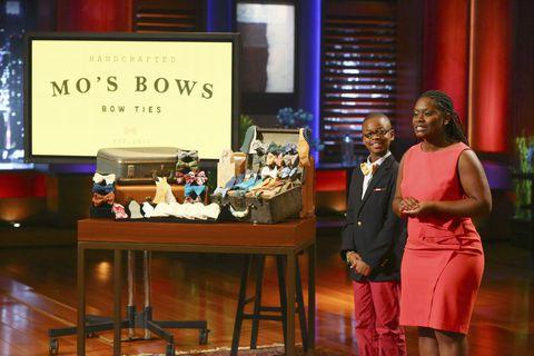 MO's Bows Net Worth 2020
