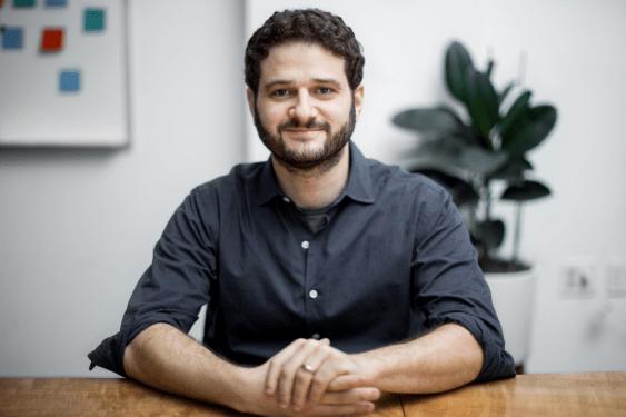 Dustin Moskovitz Net Worth 2019