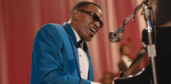 Ray Charles Net Worth 2019