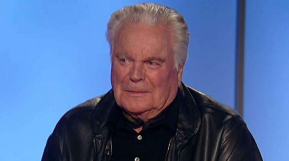 Robert Wagner Net Worth 2019