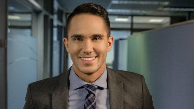 Carlos Penavega Net Worth