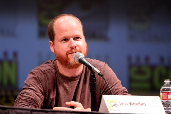 Joss Whedon Net Worth 2020, Bio, Wiki, Height, Weight, Awards and Instagram