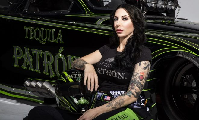 Alexis DeJoria Net Worth 2020, Biography, Early Life, Education, Career and Achievement
