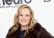 Patty Hearst Net Worth 2020, Biography, Education and Career
