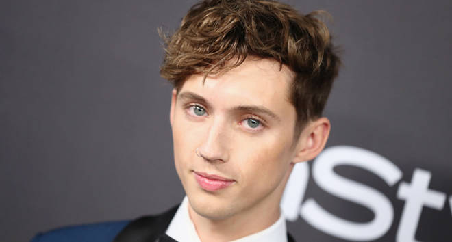 Troye Sivan Net Worth 2020, Biography, Early Life, Education, Career and Achievement