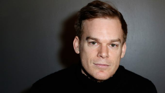 Michael C. Hall Net Worth Net Worth 2020, Biography, Early Life, Education, Career and Achievement