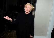 Eve Plumb Net Worth 2020, Biography, Awards and Instagram