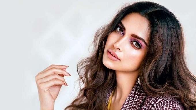 Deepika Padukone Net Worth 2019