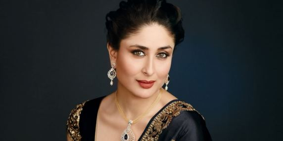 Kareena Kapoor Net Worth 2019, Bio, Wiki, Height, Awards ...