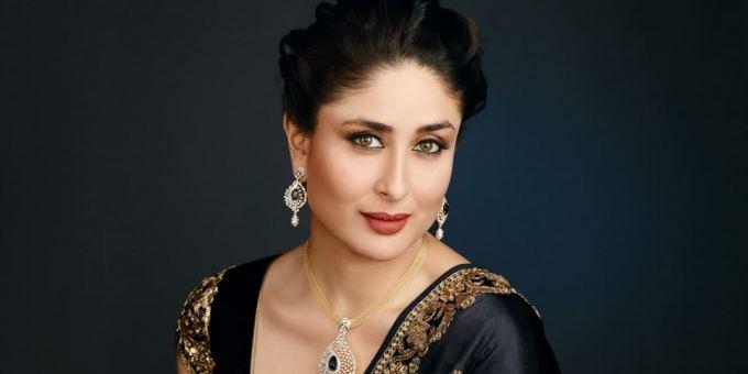 Kareena Kapoor Net Worth 2020