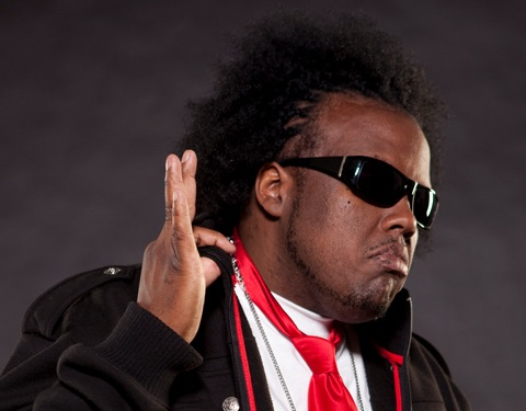 Krizz Kaliko Net Worth 2020
