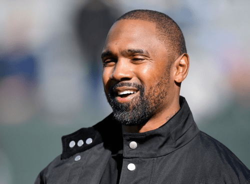 Charles Woodson Net Worth 2020, Bio, Height, Weight, Awards, and Instagram.