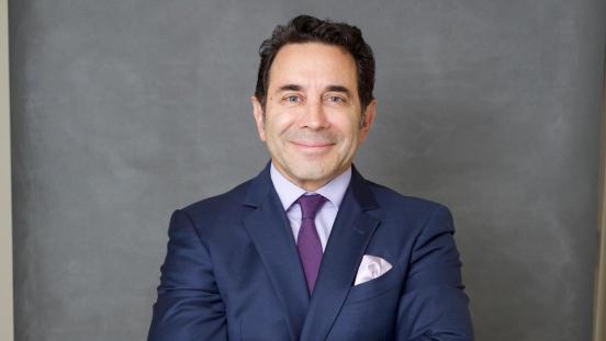 Dr Paul Nassif Net Worth 2019