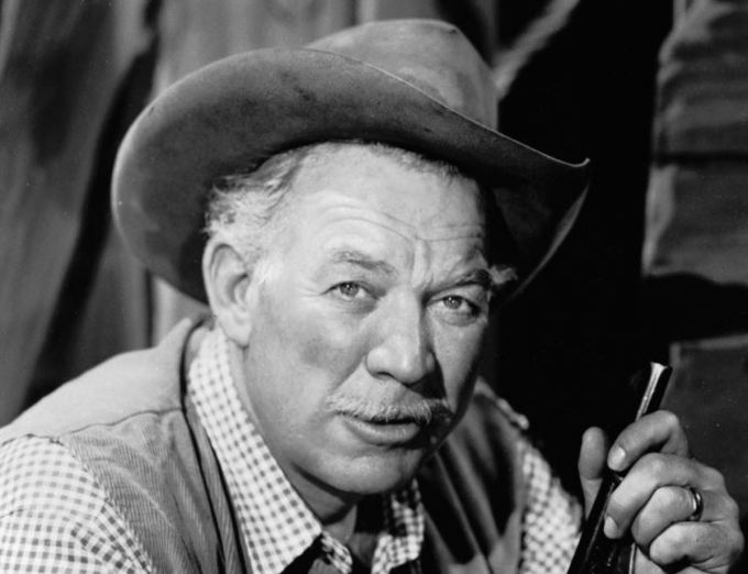 Ward Bond Net Worth 2020, Biography, Early Life, Education, Career and Achievement