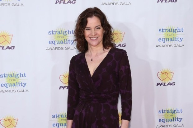 Ally Sheedy Net Worth 2020