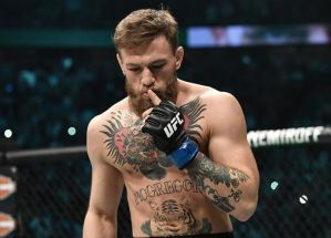 Conor McGregor Net Worth 2020, Biography, Career and Awards