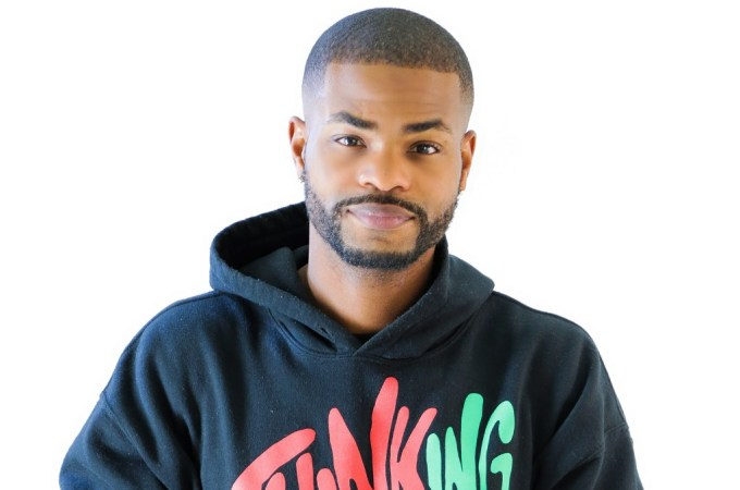 King Bach Net Worth 2020, Biography, Education and Career