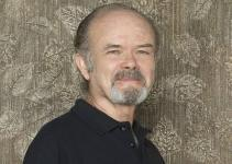 Kurtwood Smith Net Worth 2020, Biography, Awards, and Instagram