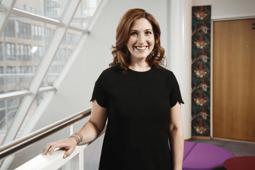 Randi Zuckerberg Net Worth 2020, Bio, Height, Weight, Awards, and Instagram