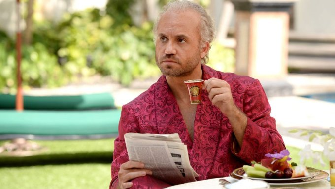 Gianni Versace Net Worth 2020, Biography, Early Life, Education, Career and Achievement