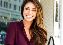 Bristol Palin Net Worth 2020, Biography, Awards, and Instagram