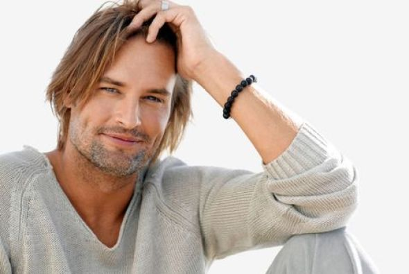 Josh Holloway Net Worth 2019