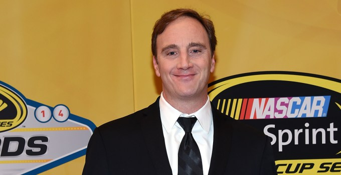 Jay Mohr Net Worth 2020, Biography, Awards and Instagram