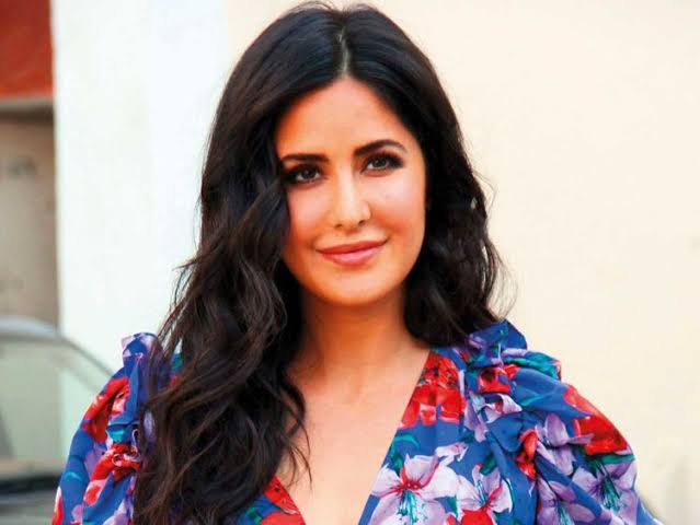 Katrina Kaif Net Worth 2020