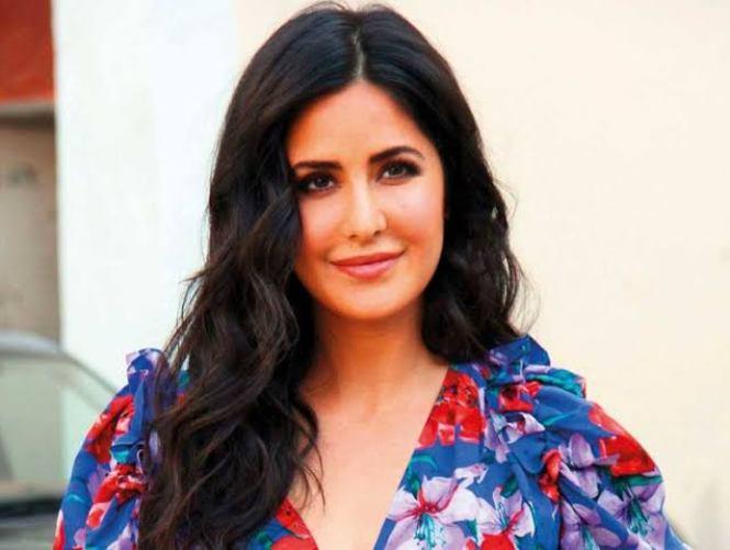 Katrina Kaif Net Worth 2019, Bio, Wiki, Height, Awards and ...