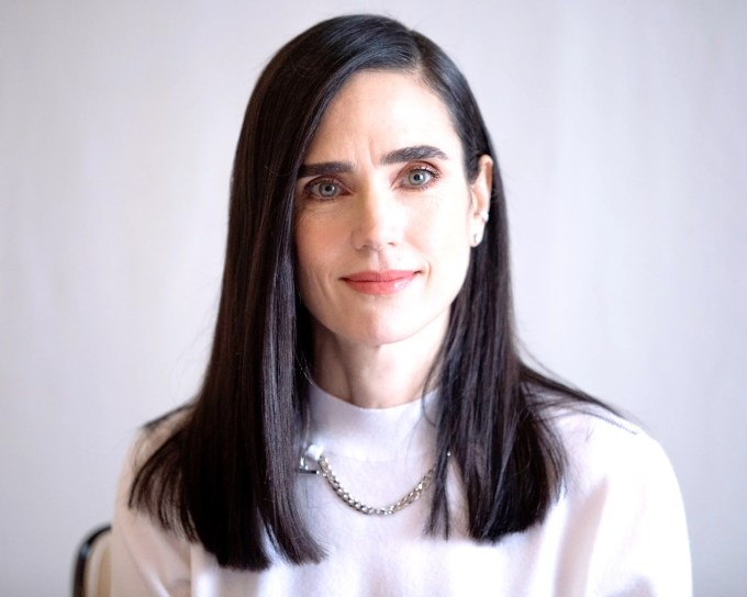Jennifer Connelly Net Worth 2020, Bio, Wiki, Height, Weight, and Awards