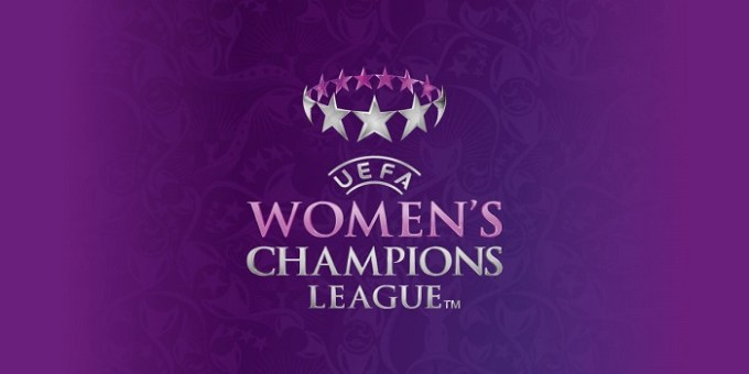 Arsenal will play PSG in the Quarter-finals of the Women's Champions League.