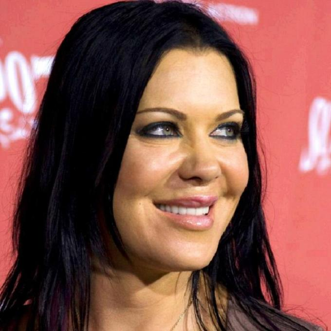 Chyna Net Worth 2020, Biography, Career and Achievement